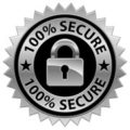 100%-SECURE-PAYMENTS